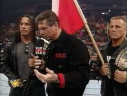 DX Is Born 2