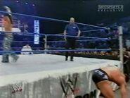 December 3, 2005 WWE Velocity results.00009