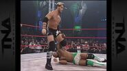 DestinationX2006 03