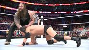January 11, 2016 Monday Night RAW.31