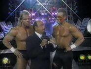 January 8, 1996 Monday Nitro.00010