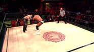 July 22, 2015 Lucha Underground.00003