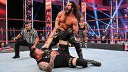 July 6, 2020 Monday Night RAW results.15