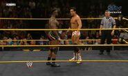 June 12, 2013 NXT.00016