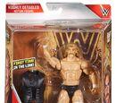 Magnum TA (WWE Elite Legends)