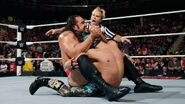 May 16, 2016 Monday Night RAW.66