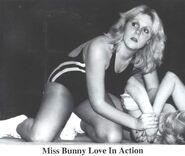 MissBunnyLove