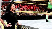 NXT 109 Photo 023