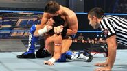 October 28, 2011 Smackdown results.8