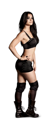 Paige Full.1