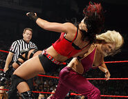 Raw-5June2006.29