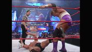 Ric Flair's Best WWE Matches.00036