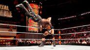 Royal Rumble 2012.55
