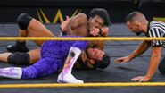 September 18, 2019 NXT results.14