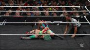 The Best of WWE Best of Asuka's Undefeated Streak.00012