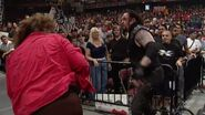 The Best of WWE The Best of Mick Foley.00025
