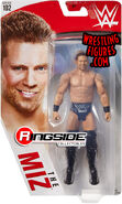 The Miz (WWE Series 102)