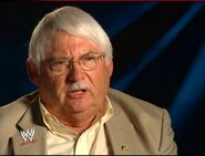 The Spectacular Legacy of the AWA 5