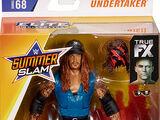 Undertaker (WWE Elite 68)