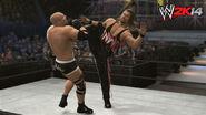 WWE 2K14 Screenshot.120