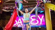 WWE Live Tour 2017 - Rome 9