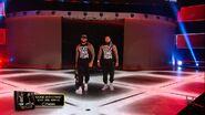 WWE Music Power 10 - September 2017 1