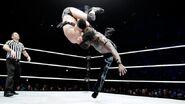 WWE World Tour 2013 - London.15