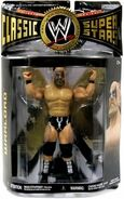 WWE Wrestling Classic Superstars 27 Warlord