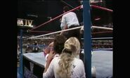 WrestleMania IV.00072
