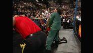 WrestleMania X.00030