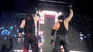 10-17-15 WWE 2