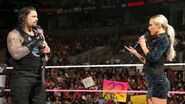 10-3-16 Raw 2