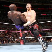 10-3-16 Raw 28