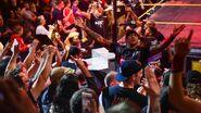 11-27-19 NXT 2