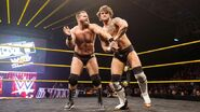 12.5.16 NXT.20