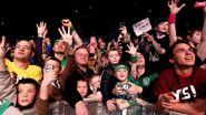 2012 World Tour Dublin.26