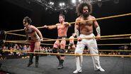 3.22.17 NXT.19