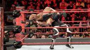 4.3.17 Raw.51
