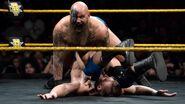 5-30-18 NXT 6