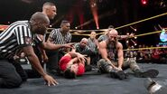 6-6-18 NXT 30