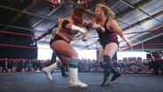 7-10-19 NXT UK 20