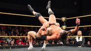 8-15-18 NXT 23