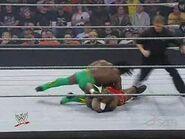 April 22, 2008 ECW.00011