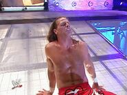 Batista's Worth In Gold 5