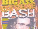 Big Ass Extreme Bash 1996 (New York)
