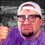 Bubba Ray Dudley1