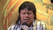CMLL Informa (June 3, 2015) 33