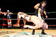 CMLL Super Viernes 5-12-17 7