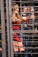 Caged Velvet