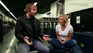 Dean Ambrose (Unfiltered With Renee Young).00005